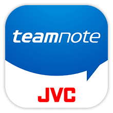 teamnote icon